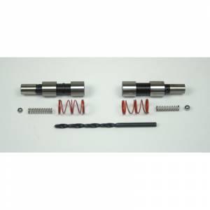 BD Diesel Shift Kit - Chev Allison 1000 2001-2005 5spd 1604720