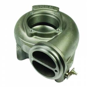 Engine & Performance - Intercoolers and Piping - BD Diesel - BD Diesel Turbine Housing, 1.0 A/R - Ford 1999.5-2003 7.3L 1047005