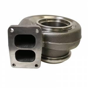 BD Diesel Cobra Primary Turbine Housing - S480/S486/S488 96mm 1.45 AR T6 14961016101-1