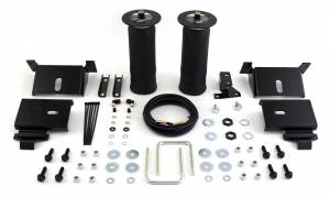 Drivetrain & Suspension - Lift Kits - Air Lift - Air Lift RIDE CONTROL KIT; FRONT; INSTALLATION TIME-2 HOURS OR LESS; 59511