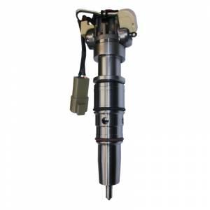 Air/Fuel - Fuel Injectors & Parts - BD Diesel - BD Diesel Injector I-6 DT466 2004 (Each) UP4247-JS