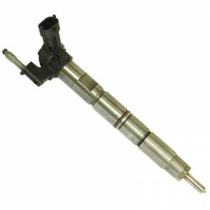 BD Diesel - BD Diesel Injector - Chevy 6.6L Duramax 2011-2015 LML Stock Replacement 1715522