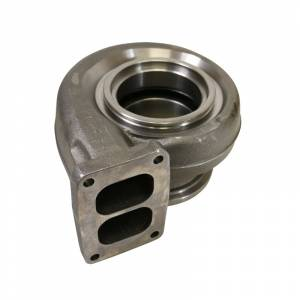 BD Diesel - BD Diesel Cobra Primary Turbine Housing - S480/S486/S488 96mm 1.32 AR T6 171698-1