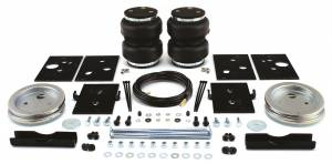 Air Lift - Air Lift LOADLIFTER 5000; LEAF SPRING LEVELING KIT 57289