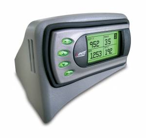 Edge Products - Edge Products New Evolution Programmer 15001