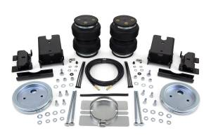 Drivetrain & Suspension - Lift Kits - Air Lift - Air Lift LOADLIFTER 5000; LEAF SPRING LEVELING KIT 57349