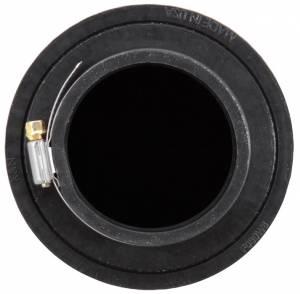 AEM Induction - AEM Induction AEM DryFlow Air Filter 21-2036DK - Image 2