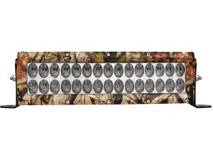 "Exterior Accessories - Lighting - Rigid Industries - Rigid Industries 10"" E2 Series - Drive 17861"