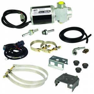 Engine & Performance - Fuel System - BD Diesel - BD Diesel Flow-MaX Fuel Lift Pump - Dodge 1998-2002 5.9L 24-valve 1050301D