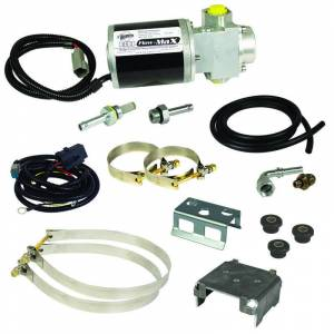 Engine & Performance - Fuel System - BD Diesel - BD Diesel Flow-MaX Fuel Lift Pump - Dodge 2003-2004.5 5.9L 1050305D