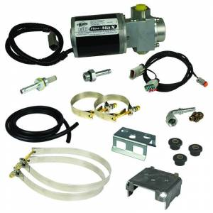 Engine & Performance - Fuel System - BD Diesel - BD Diesel Flow-MaX Fuel Lift Pump - Dodge 2005-2009 5.9L/6.7L 1050310D