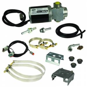 Engine & Performance - Fuel System - BD Diesel - BD Diesel Flow-MaX Fuel Lift Pump - Dodge 2010-2012 6.7L 1050311D