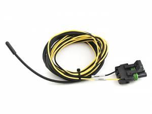 Edge Products Edge Accessory System Temperature Sensor 98610