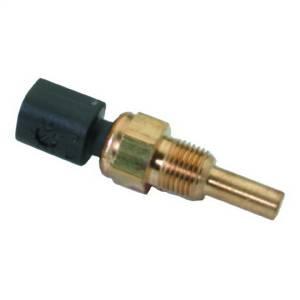 Engine & Performance - Radiator - AutoMeter - AutoMeter Sensor; Temperature;-40-300deg. F; 1/8in. NPTF Male; Replacement; Digital Steppe 2252