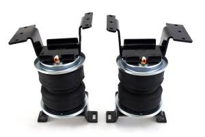 Air Lift - Air Lift LOADLIFTER 5000; LEAF SPRING LEVELING KIT 57338 - Image 2