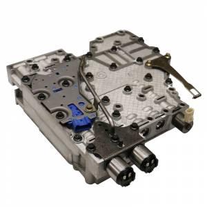 Drivetrain & Suspension - Transmission - BD Diesel - BD Diesel Valve Body - 2001-2004 Duramax LB7 Allison 1000 1030470