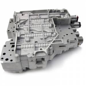 Drivetrain & Suspension - Transmission - BD Diesel - BD Diesel Valve Body - 2006-2007 Duramax LBZ Allison 1000 1030472