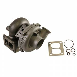 Engine & Performance - Turbo Chargers & Components - BD Diesel - BD Diesel Exchange Turbo - Ford 1994-1998.5 7.3L DI TP38 Pick-up w/o Pedestal 468485-9004-B