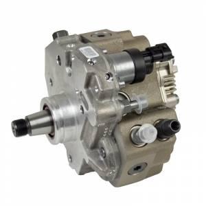 Engine & Performance - Fuel System - BD Diesel - BD Diesel Injection Pump, Stock Exchange CP3 - Dodge 2003-2007 5.9L 1050105