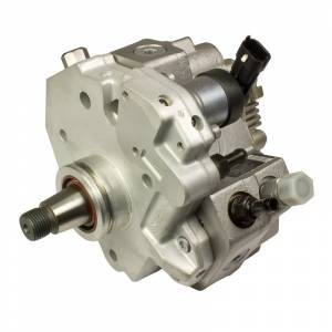 Engine & Performance - Fuel System - BD Diesel - BD Diesel Injection Pump, Stock Exchange CP3 - Chevy 2004.5-2005 Duramax 6.6L LLY 1050111