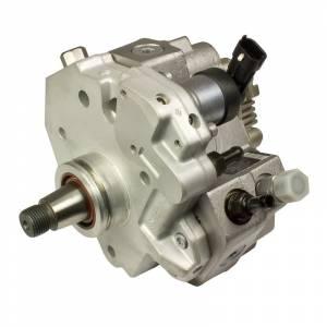 Engine & Performance - Fuel System - BD Diesel - BD Diesel Injection Pump, Stock Exchange CP3 - Chevy 2004.5-2005 Duramax 6.6L LLY 1050111