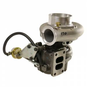 Engine & Performance - Turbo Chargers & Components - BD Diesel - BD Diesel Exchange Turbo - Dodge 1996-1998 5.9L 12-valve Automatic Trans 3539369-B