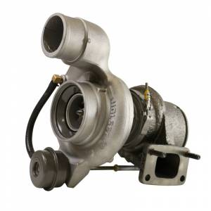 Engine & Performance - Turbo Chargers & Components - BD Diesel - BD Diesel Exchange Turbo - Dodge 2003-2004 5.9L 4035044-B