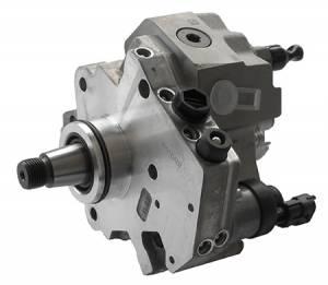 Engine & Performance - Fuel System - Fleece Performance - Fleece Performance 5.9L Cummins CP3K FPE-CUMM-CP3K-5.9