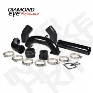 Diamond Eye Performance - Diamond Eye Performance  I3218BLK