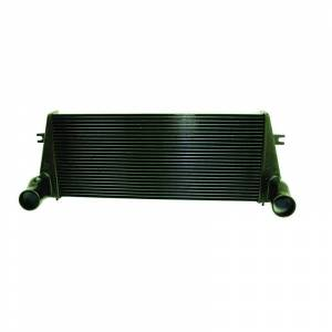 Engine & Performance - Intercoolers and Piping - BD Diesel - BD Diesel Xtruded Charge Air Cooler (Intercooler) - Dodge 1994-2002 1042520
