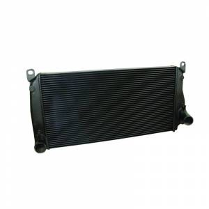 Engine & Performance - Intercoolers and Piping - BD Diesel - BD Diesel Xtruded Charge Air Cooler (Intercooler) - Chevy 2001-2005 LB7/LLY 1042600