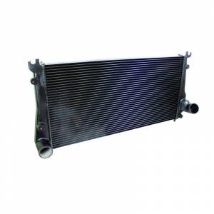 Engine & Performance - Intercoolers and Piping - BD Diesel - BD Diesel Xtruded Charge Air Cooler (Intercooler) - Chevy 2006-2010 Duramax 1042610