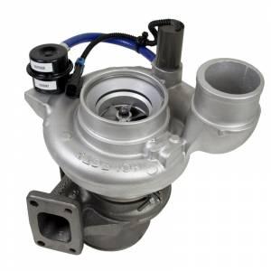 BD Diesel Exchange Turbo - Dodge 2004.5-2007 5.9L 325HP HY35/HE351CW 4043600-B