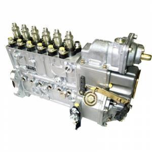 1998.5-2002 Dodge 5.9L 24V Cummins - Air/Fuel - BD Diesel - BD Diesel Injection Pump P7100 - Dodge 1996-1998 5spd Manual Trans 1050913