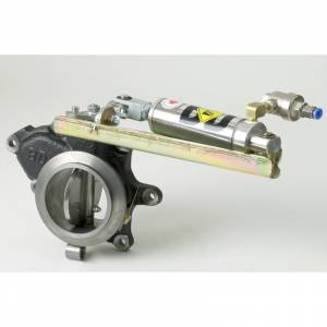 1999-2003 Ford 7.3L Powerstroke - Exhaust - BD Diesel - BD Diesel Brake - 1999-2003 Ford 7.3L Air/Turbo Moun 2023144