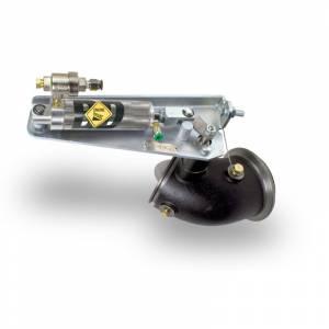 BD Diesel - BD Diesel Brake - 2006-2007 Dodge Air/Turbo Mount 2023330