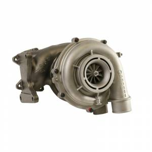 Engine & Performance - Turbo Chargers & Components - BD Diesel - BD Diesel Exchange Turbo - Chevy 2006-2007 LBZ Duramax 759622-9002-B