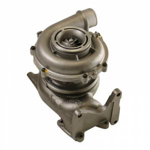Engine & Performance - Turbo Chargers & Components - BD Diesel - BD Diesel Exchange Turbo - Chevy 2011-up LGH Duramax Cab & Chassis 785580-9004-B