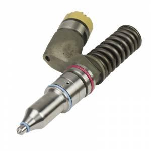 Air/Fuel - Fuel Injectors & Parts - BD Diesel - BD Diesel Injector Set (6) - CAT C15 229-5915 MBN 10R1000 JSCATC15001