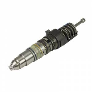 Engine & Performance - Fuel System - BD Diesel - BD Diesel Injector Set (6) - CUMMINS ISX 4088665 JSCUMISX001