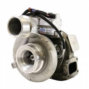 BD Diesel Screamer Performance HE351 Exchange Turbo - Dodge 2007.5-2016 6.7L 1045770