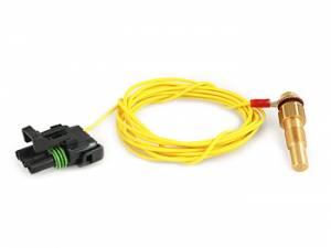 Edge Products Edge Accessory System Temperature Sensor 98608