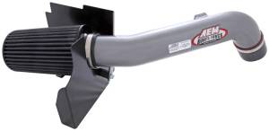 AEM Induction - AEM Induction AEM Brute Force Intake System 21-8013DC