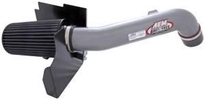 AEM Induction AEM Brute Force Intake System 21-8013DC