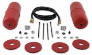 Drivetrain & Suspension - Lift Kits - Air Lift - Air Lift AIR LIFT 1000; COIL SPRING 81560