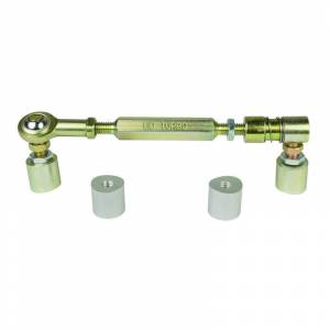 BD Diesel - BD Diesel Boot Lock Kit - Intercooler Boot Retainer 1045201