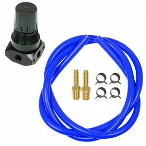 Engine & Performance - Exhaust Manifolds - BD Diesel - BD Diesel Waste Gate Regulator Kit 1045996-WGK