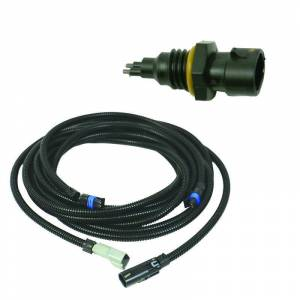 Engine & Performance - Fuel System - BD Diesel - BD Diesel Flow-MaX Water In Fuel Sensor - Dodge 2000-2007 5.9L 1050350
