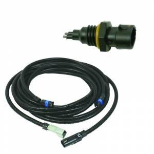 Engine & Performance - Fuel System - BD Diesel - BD Diesel Flow-MaX Water In Fuel Sensor - Dodge 2000-2007 5.9L 1050350