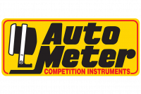 AutoMeter - AutoMeter Gauge Mount; A-Pillar w/spkr; Full; Triple; 2 1/16in.; Silverado/Sierra 07.5-13 17118